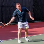 Tennis, June 9 2014-9
