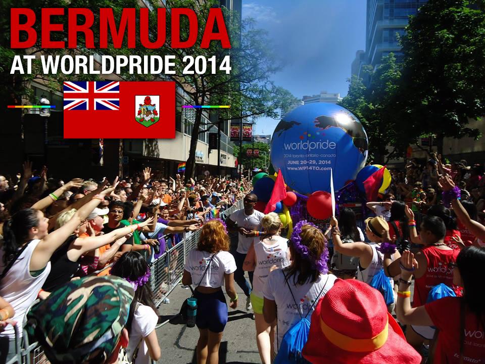 WorldPride.Globe (1)
