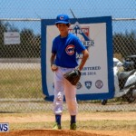 Youth Baseball Bermuda, June 22 2014-11