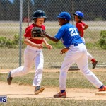 Youth Baseball Bermuda, June 22 2014-6