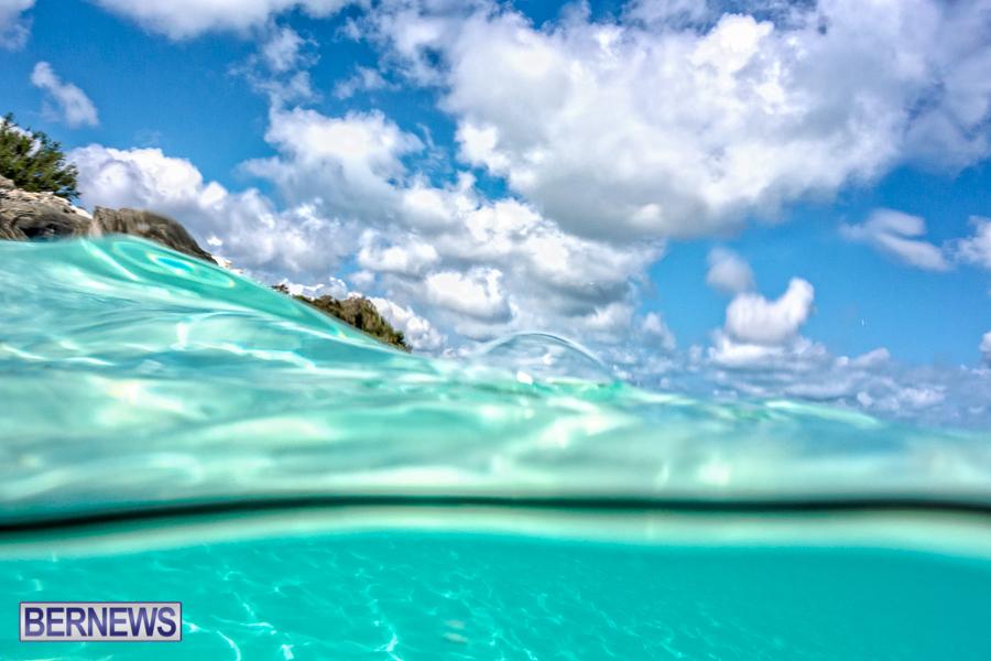 ocean beach generic 4241 water bermuda