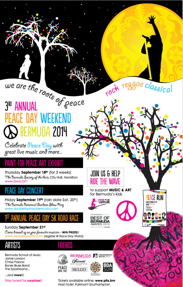 peace-day-weekend-poster