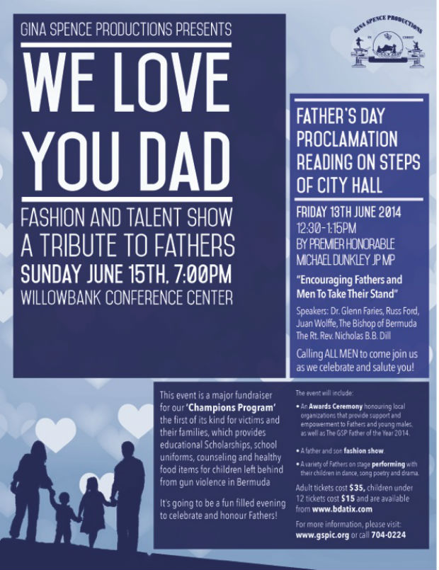 we-love-you-dad-poster
