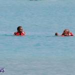 Bermuda Fire & Rescue Service Marine Boat, July 9 2014-1