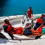 Bermuda Fire & Rescue Service Marine Boat, July 9 2014-14