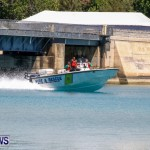 Bermuda Fire & Rescue Service Marine Boat, July 9 2014-2