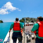 Bermuda Fire & Rescue Service Marine Boat, July 9 2014-24