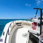 Bermuda Fire & Rescue Service Marine Boat, July 9 2014-27