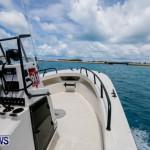 Bermuda Fire & Rescue Service Marine Boat, July 9 2014-28