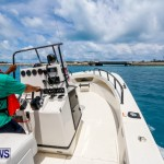 Bermuda Fire & Rescue Service Marine Boat, July 9 2014-29
