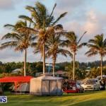 Cup Match Campers Bermuda, July 29 2014-13