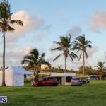 Cup Match Campers Bermuda, July 29 2014-14