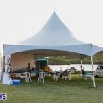 Cup Match Campers Bermuda, July 29 2014-15