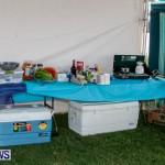 Cup Match Campers Bermuda, July 29 2014-16