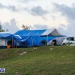 Cup Match Campers Bermuda, July 29 2014-19