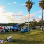 Cup Match Campers Bermuda, July 29 2014-2