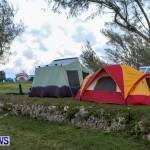 Cup Match Campers Bermuda, July 29 2014-21
