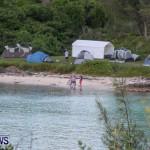 Cup Match Campers Bermuda, July 29 2014-23
