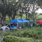 Cup Match Campers Bermuda, July 29 2014-25