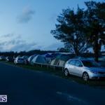 Cup Match Campers Bermuda, July 29 2014-27