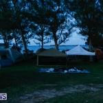 Cup Match Campers Bermuda, July 29 2014-29