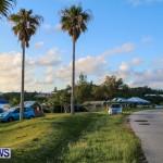 Cup Match Campers Bermuda, July 29 2014-3