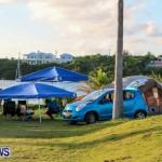 Cup Match Campers Bermuda, July 29 2014-4