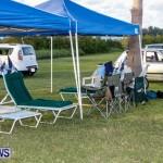 Cup Match Campers Bermuda, July 29 2014-8