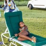 Cup Match Campers Bermuda, July 29 2014-9