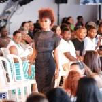 Evolution Local Fashion Designers Bermuda, July 10 2014-41