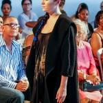 Evolution Local Fashion Designers Bermuda, July 10 2014-42