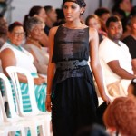 Evolution Local Fashion Designers Bermuda, July 10 2014-44