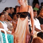 Evolution Local Fashion Designers Bermuda, July 10 2014-46