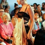 Evolution Local Fashion Designers Bermuda, July 10 2014-47