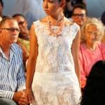 Evolution Local Fashion Designers Bermuda, July 10 2014-52