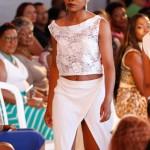 Evolution Local Fashion Designers Bermuda, July 10 2014-53