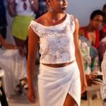 Evolution Local Fashion Designers Bermuda, July 10 2014-54