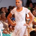 Evolution Local Fashion Designers Bermuda, July 10 2014-55