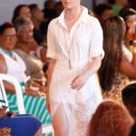 Evolution Local Fashion Designers Bermuda, July 10 2014-56