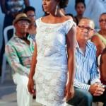 Evolution Local Fashion Designers Bermuda, July 10 2014-59