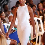 Evolution Local Fashion Designers Bermuda, July 10 2014-60