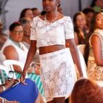 Evolution Local Fashion Designers Bermuda, July 10 2014-62