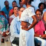 Evolution Local Fashion Designers Bermuda, July 10 2014-63
