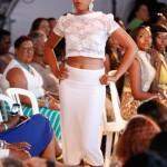Evolution Local Fashion Designers Bermuda, July 10 2014-64