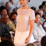 Evolution Local Fashion Designers Bermuda, July 10 2014-66