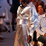 Evolution Local Fashion Designers Bermuda, July 10 2014-68