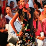 Evolution Local Fashion Designers Bermuda, July 10 2014-72