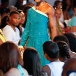 Evolution Local Fashion Designers Bermuda, July 10 2014-76