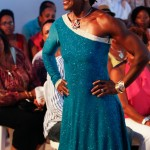 Evolution Local Fashion Designers Bermuda, July 10 2014-77