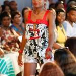 Evolution Local Fashion Designers Bermuda, July 10 2014-81